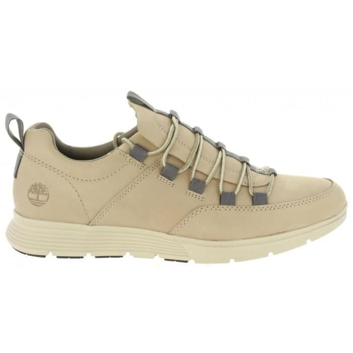 chaussure hommes sport timberland