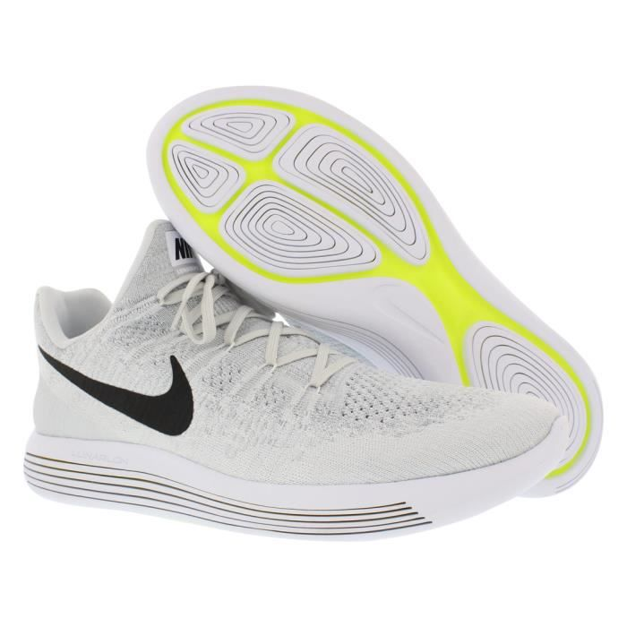 Lunarepic Nike Taille Chaussures De 2 Low Men Flyknit 1fcu4o Course Pdqn8wdr