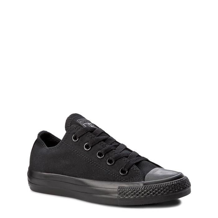 Converse taille 38