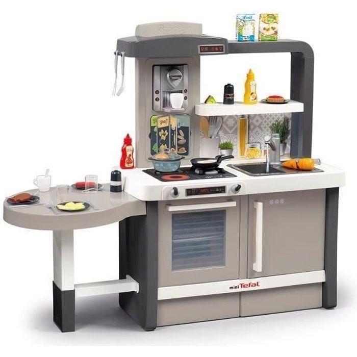Photo de smoby-cuisine-evolutive-40-accessoires-magic-bubble-pates-termosensible