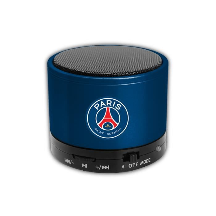 psg enceinte compacte sans fil bluetooth licence. Black Bedroom Furniture Sets. Home Design Ideas