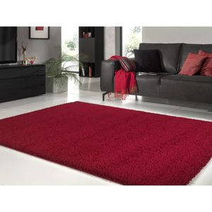 tapis de couloir au metre achat vente tapis de couloir. Black Bedroom Furniture Sets. Home Design Ideas