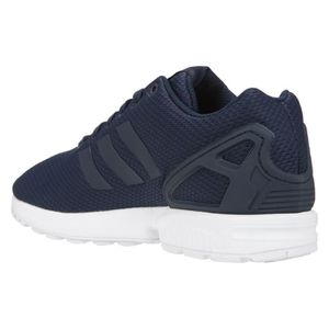 cheaper 9fa0b a7c37 ... BASKET ADIDAS ORIGINALS Baskets Flux Chaussures Homme ...