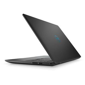 Site PC Portable  PC Portable  - DELL G3 17 3779 - 17,3