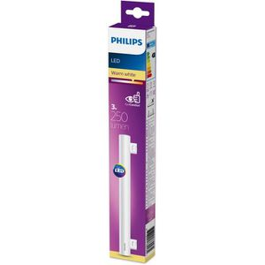 AMPOULE - LED PHILIPS Tube Led Philinea 300mm 3W équivalence 35W