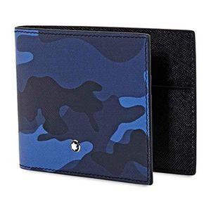 LUNGEAR Porte Carte Automatique Pop up Metal Titulaires De La Carte De Cr/édit RFID Blocage en Aluminium Bank Card Case Wallet d/étient 4-6 Cartes pour Hommes