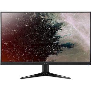 ECRAN ORDINATEUR Écrans PC Acer Nitro QG271bii Moniteur Gaming Free