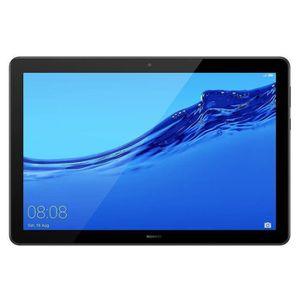 TABLETTE TACTILE HUAWEI MediaPad T5 10 4G LTE Tablette Tactile 10.1