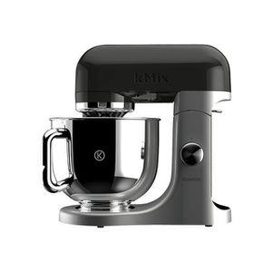 ROBOT DE CUISINE KENWOOD - Robot pâtissier Collection Black For Eve