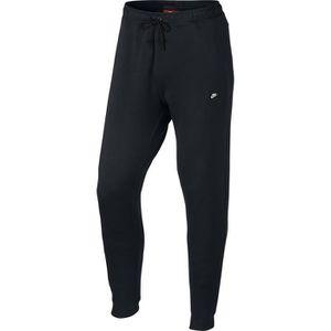 PANTALON NIKE Pantalon jogging Modern Jogger FLC - Homme -