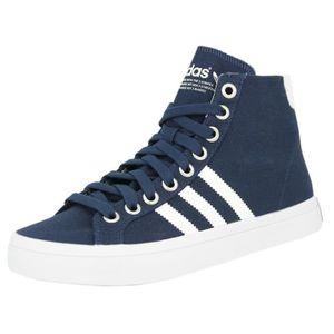 Adidas originals varial mid