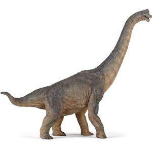 FIGURINE - PERSONNAGE PAPO Figurine Brachiosaure Pour Enfant