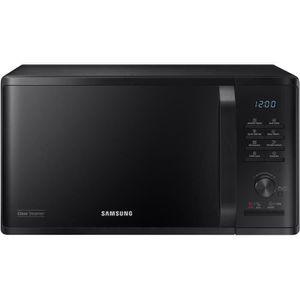 MICRO-ONDES Samsung MS23K3555EK Four micro-ondes monofonction