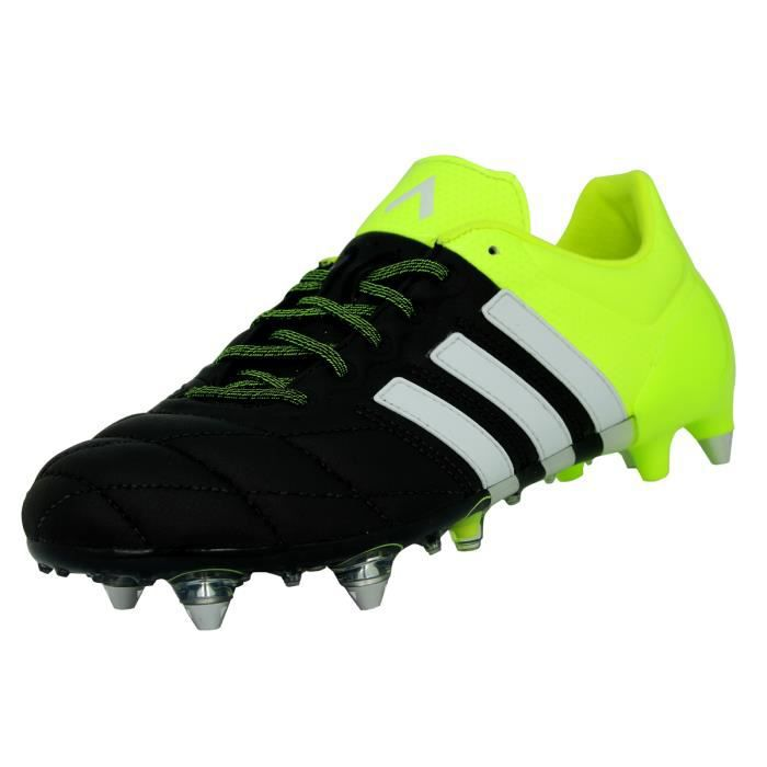 adidas Performance ACE 15.1 SG Chaussures de Footb