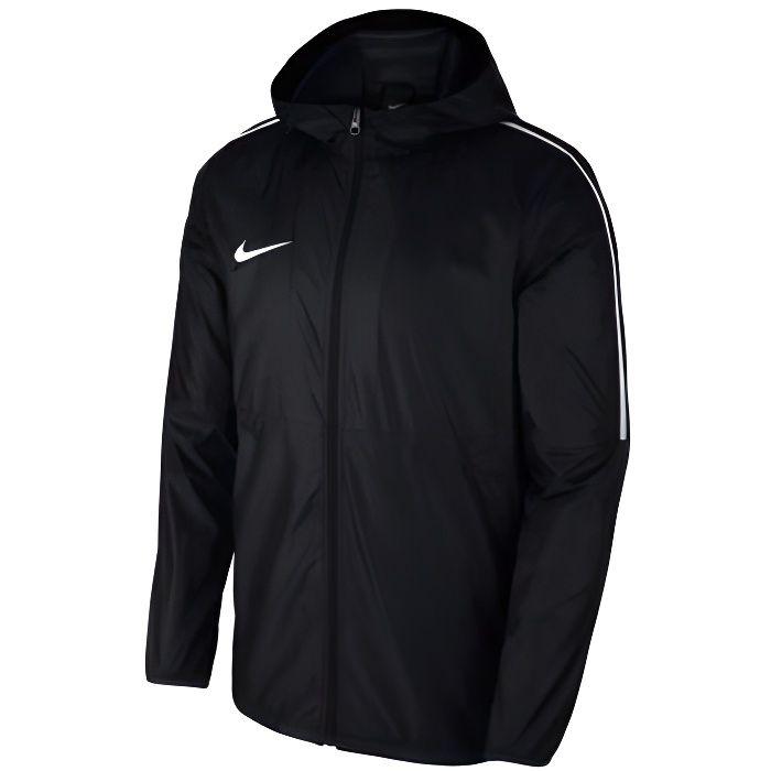 Veste Nike Dry Park 18 Rain Juniors
