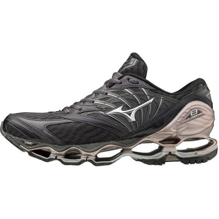 Chaussures de multisports femme Mizuno Wave prophecy 8