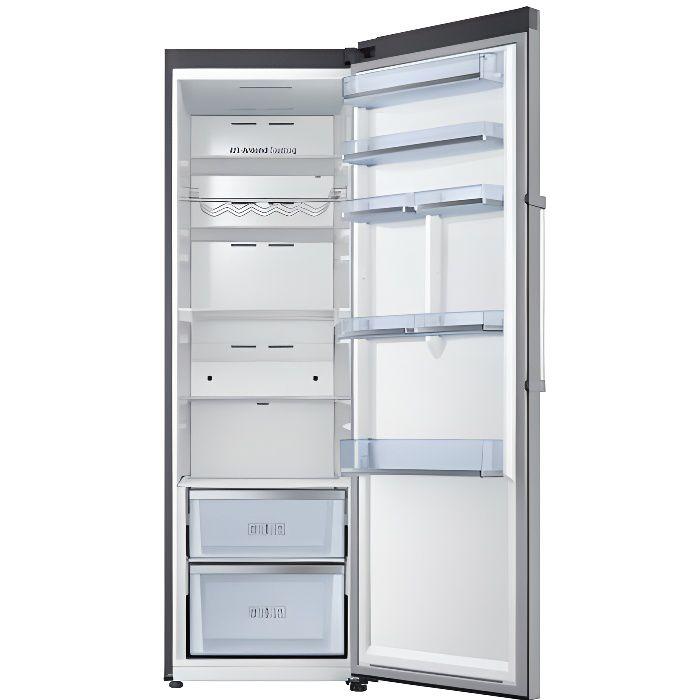 Réfrigérateur SAMSUNG RR39M7130S9-EF