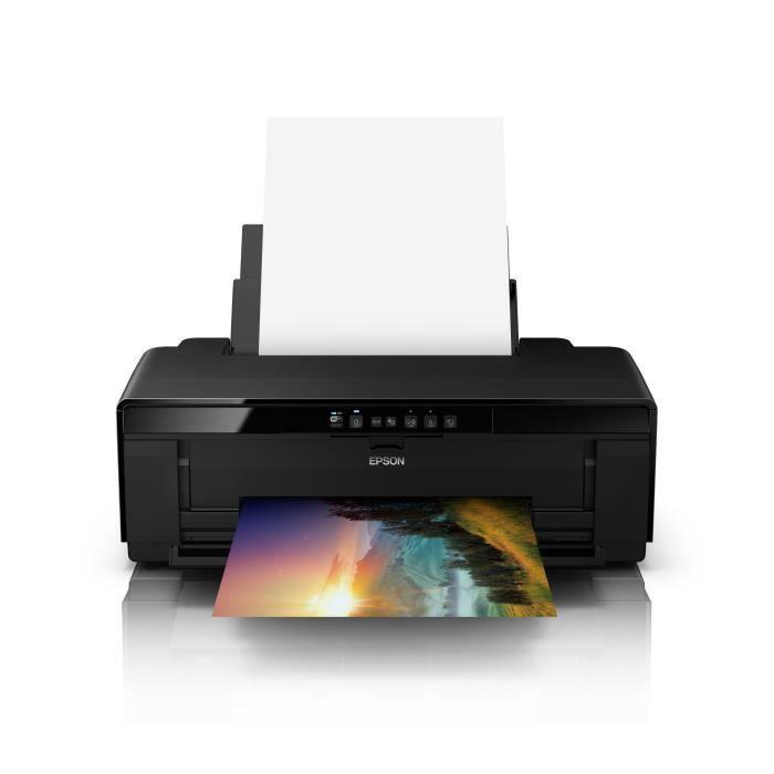 IMPRIMANTE Imprimante Epson Sure Color SC-P400
