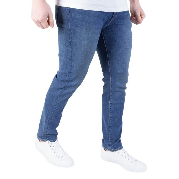 03cc696f8a799 levi-s-homme-510-skinny-fit-jeans-bleu.jpg