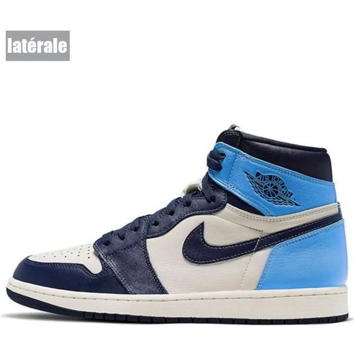 nike air jordan junior pas cher