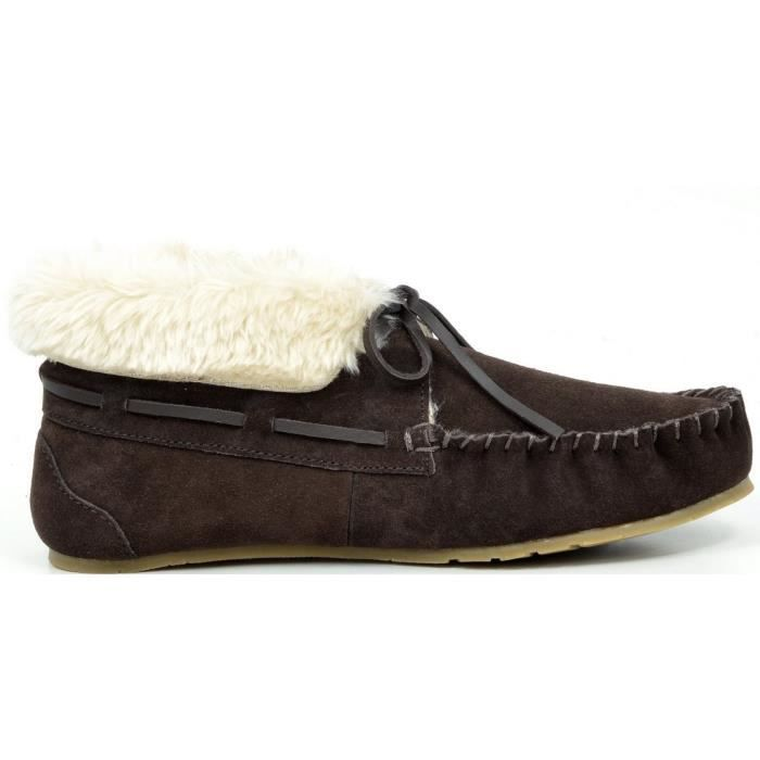 Naturalizer Kellyn Loafer PCB4O Taille-37 1-2 zURLiNIzX