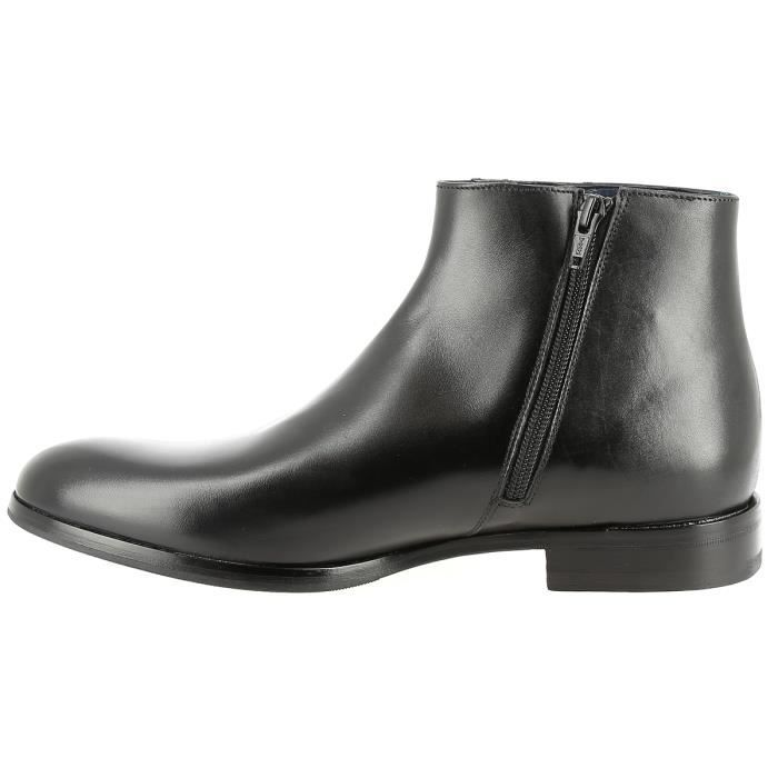Bottines - TOLEDANO 413 221