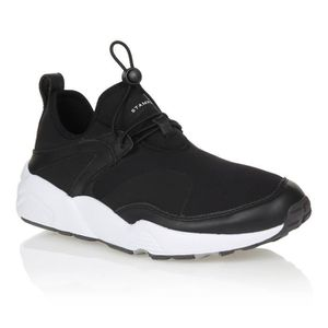 BASKET PUMA Baskets Blaze of Glory - Homme - Noir