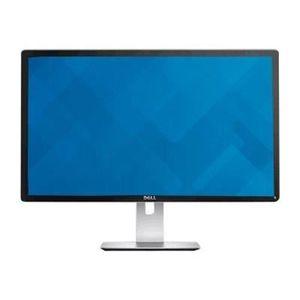ECRAN ORDINATEUR Dell P2715Q - Ecran PC IPS 27'' 4K