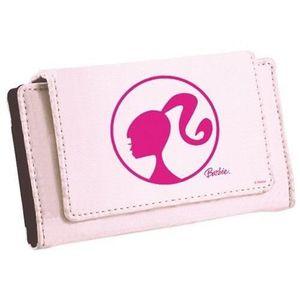 JEU DS - DSI Barbie Carry Set for NDS Lite (Nintendo DS) [impor