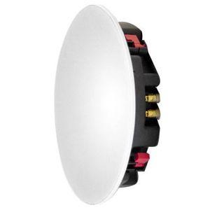 ENCEINTES Elipson IC8 Ultra Slim - Enceinte encastrable 3 vo