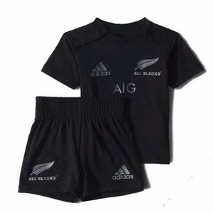 maillot rugby junior achat vente pas cher cdiscount. Black Bedroom Furniture Sets. Home Design Ideas