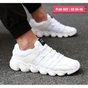 Basketball Casual Hommes 2017 Chaussures Arrival New 8O0Nvnwm