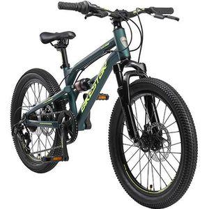 vélos › vtt en promotion - déstockage Lapierre,Cube,BH - VeloBrival