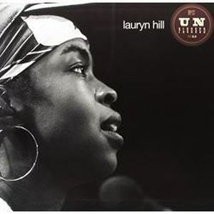 VINYLE RAP - HIP HOP LAURYN HILL MTV Unplugged No. 2.0 - 33 Tours - 180