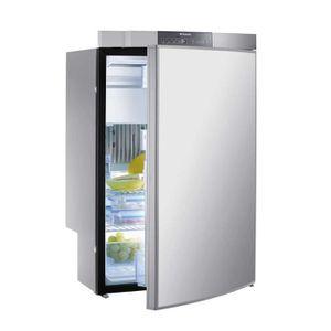 Réfrigérateur trimixte pour véhicule DOMETIC Réfrigérateur à Absorption Trimixte RMS 85