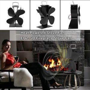 ventilateur mobile achat vente ventilateur mobile pas cher cdiscount page 60. Black Bedroom Furniture Sets. Home Design Ideas