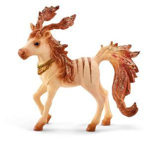 FIGURINE - PERSONNAGE Schleich Figurine 70530 - Bayala Elf  Monde des El