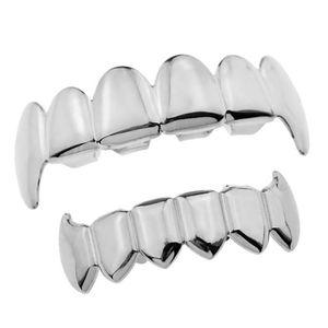 Shimano steck-pignon 21 dents pour MPI Argent