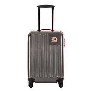 VALISE - BAGAGE CABINE SIZE Valise Trolley 4 Roues 48 cm BLESSINGT