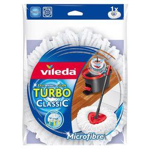 Vileda 134301 Easy Wring Clean Recharge Achat