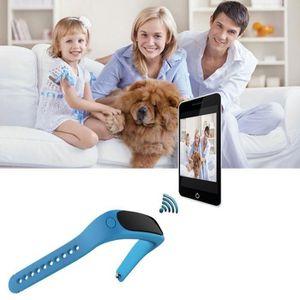 BRACELET D'ACTIVITÉ Montre connectée,smart watch, montre intelligente,