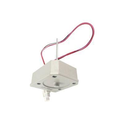 Moteur de ventilateur évaporateur + Lg