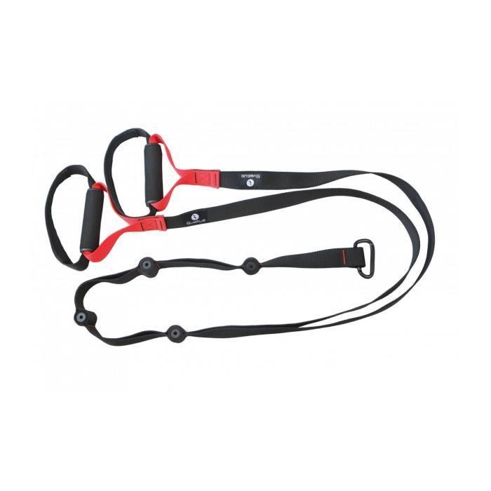 Haltère hexagonale 32.5 kg x1