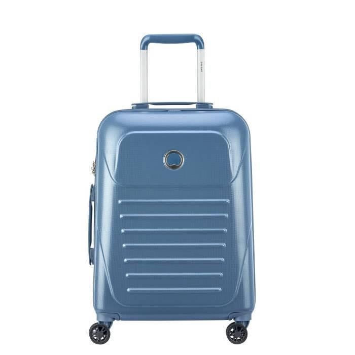 Bagage Seul Ou Bagages valise Ford mi Vendu N8nvmOw0