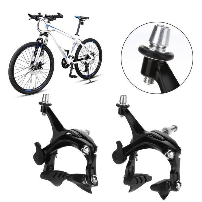 Vélo paire de mâchoires de frein pour Jantes Freins 40 MM 4 paire
