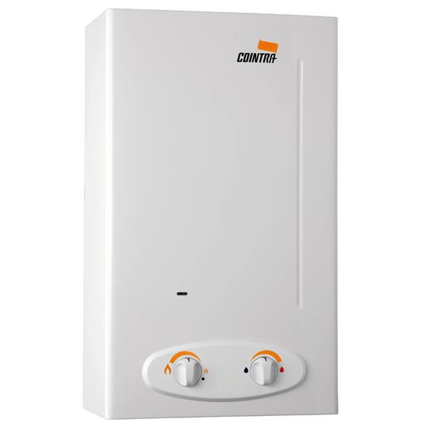 chauffe bain gaz. Black Bedroom Furniture Sets. Home Design Ideas
