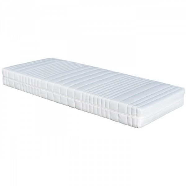 matelas 70 x 190 impression visco ressorts armorel relax achat vente mate. Black Bedroom Furniture Sets. Home Design Ideas