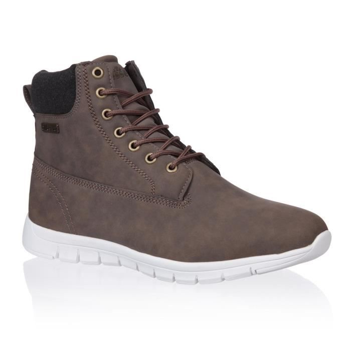 ELLESSE Baskets Otepa Chaussures Homme xEnEeW2