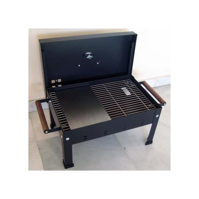 barbecue bois imor achat vente barbecue bois imor pas cher cdiscount. Black Bedroom Furniture Sets. Home Design Ideas