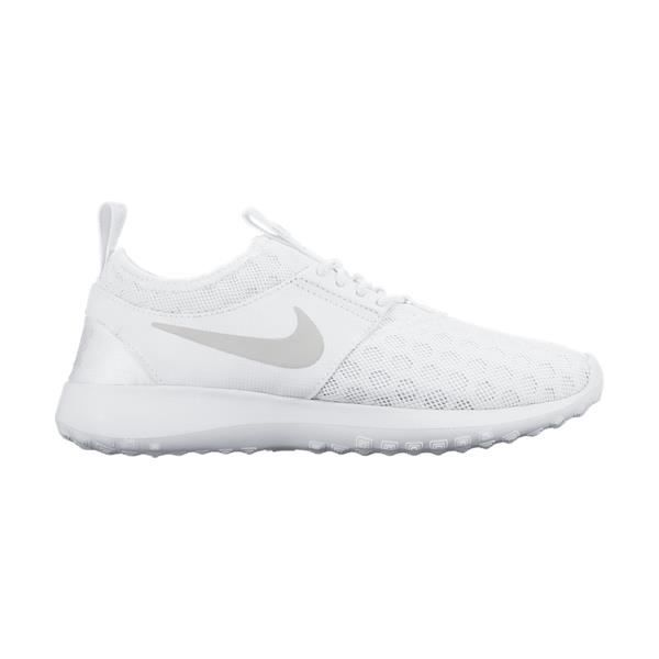 chaussures nike juvenate f  mp
